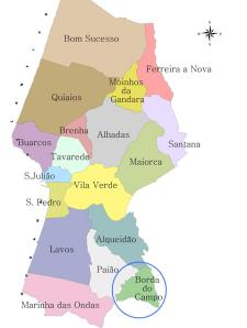 Mapa_Freguesias