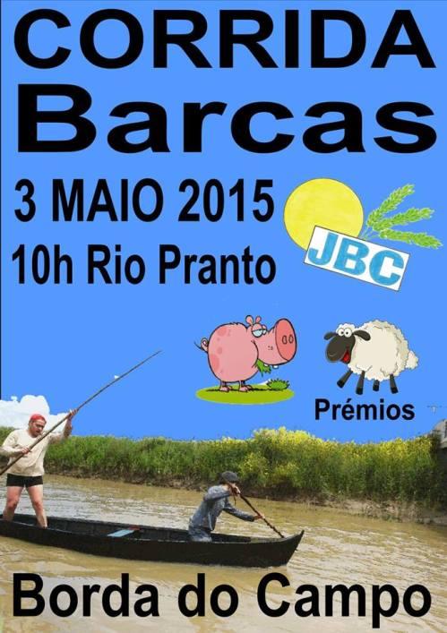 Corrida_de_Barcas_2015