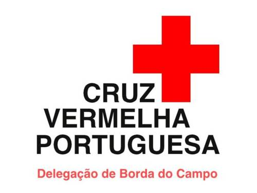 Cruz_Vermelha_Borda_do_Campo