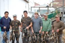 Clube_de_Cacadores_da_Borda_do_Campo_07