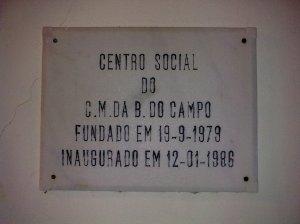 placa CMBC