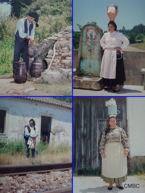 Rancho_Etnografico_da_Borda_do_Campo_Foto_Antiga_5