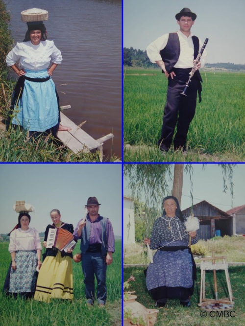 Rancho_Etnografico_da_Borda_do_Campo_Foto_Antiga_6
