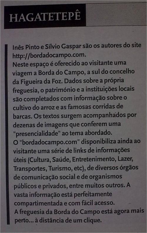 bordadocampo1