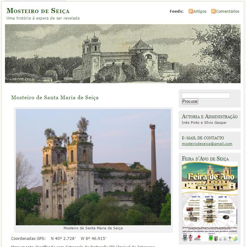 Site_Mosteiro_de_Seica
