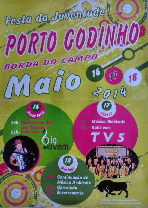 Festa_da_juventude_do_Porto_Godinho_2014