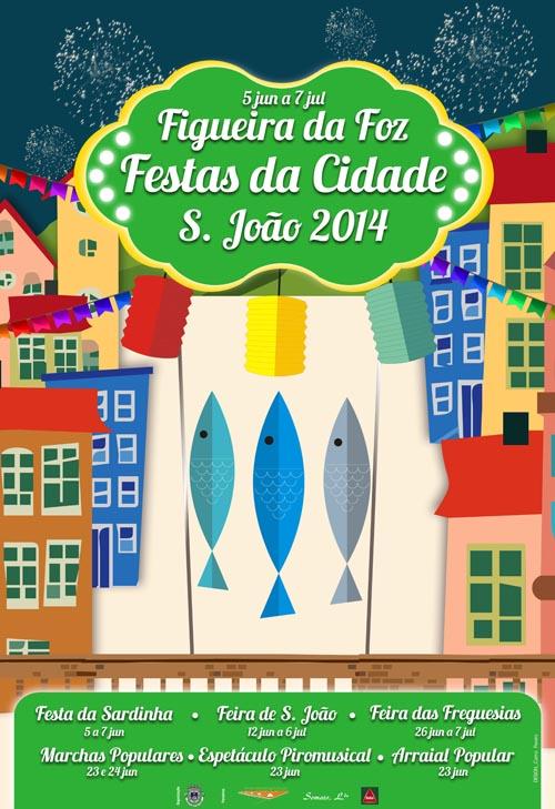 Festas_da_Cidade_Sao_Joao_2014_Figueira_da_Foz