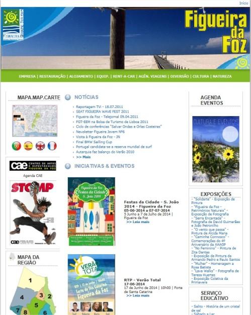 site_figueiraturismo_com
