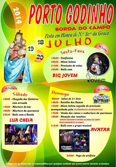 Festa_Porto_Godinho_2014_