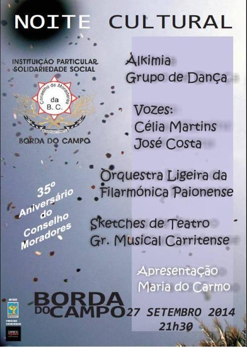 35_aniversario_Conselho_de_Moradores_da_Borda_do_Campo_2014_