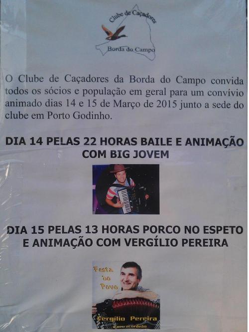 Convivio_Clube_Cacadores_Borda_do_Campo_2015
