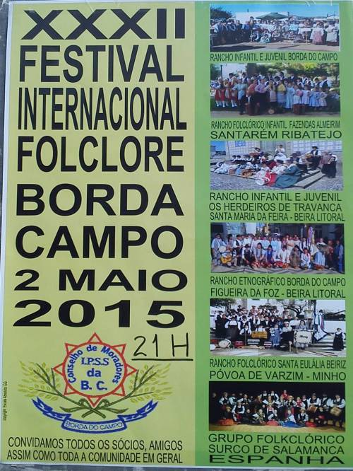 XXXII_FESTIVAL_DE_FOLCLORE_BORDA_DO_CAMPO_2015