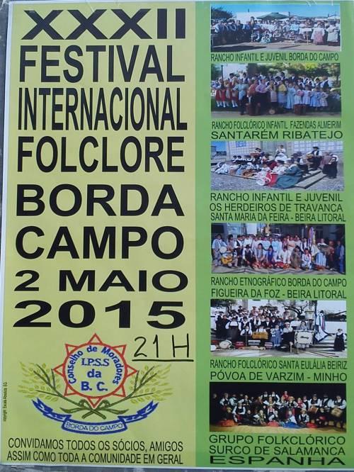 XXXI_Festival_Folclorico_da_Borda_do_Campo_10052014