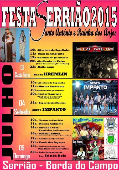 FESTA_do_SERRIAO_2015