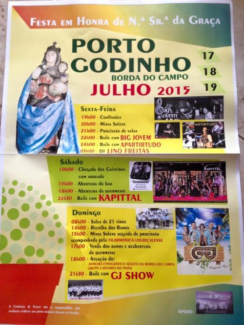 Festa_Porto_Godinho_2015
