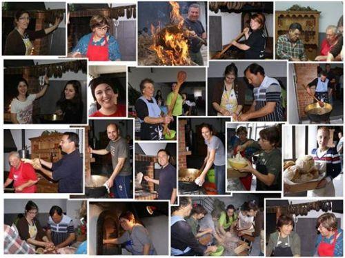 Fim_de_Semana_Gastronomico_na_Borda_do_Campo