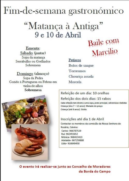 Fim_de_Semana_Gastronomico_na_Borda_do_Campo_9_10_abril_2016