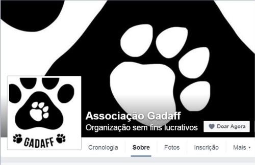 Associacao_Gadaff