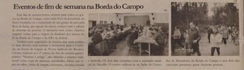 Eventos_na_Borda_do_Campo_A_Voz_da_Figueira_de_13_04_2016
