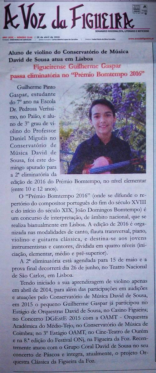 Gui_em_Lisboa_Jornal_A_Voz_da_Figueira_de_20_04_2016_