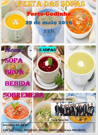 Sopas_Porto_Godinho_29_05_2016_13h