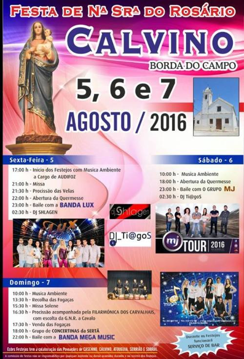 Cartaz_Festa_Calvino_Borda_do_Campo_2016