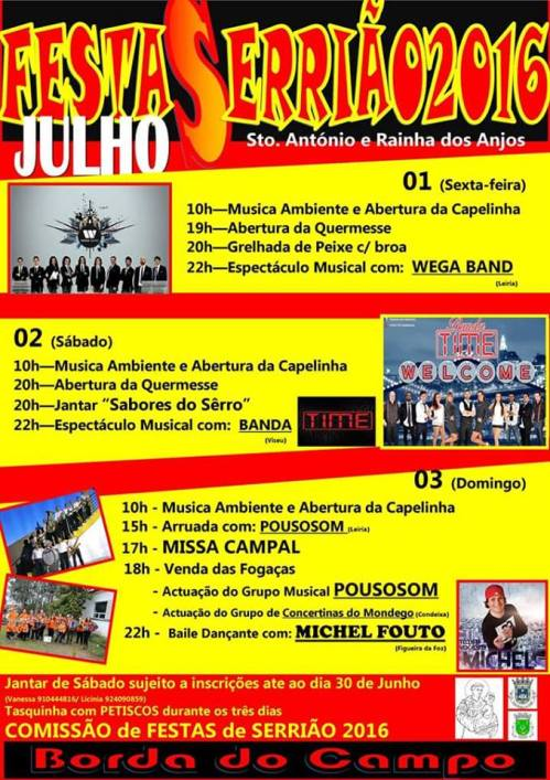 Cartaz_Festas_em_Serriao_Borda_do_Campo_2016