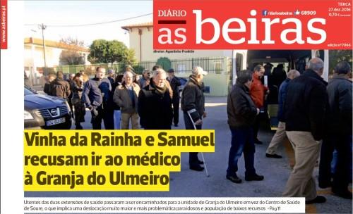 diario_as_beiras_20161227_1