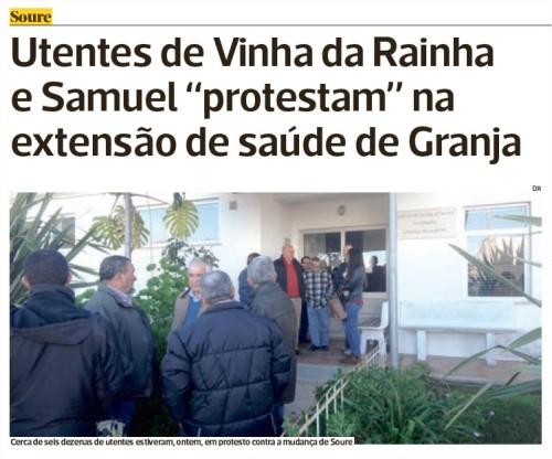 diario_as_beiras_20161227_2