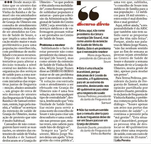 diario_as_beiras_20161227_3