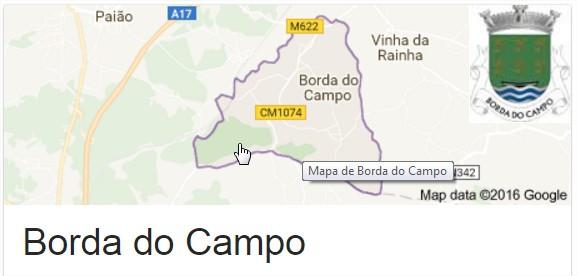 mapa_borda_do_campo