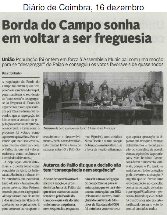 movimento_borda_do_campo_outra_diario_de_coimbra_20161216