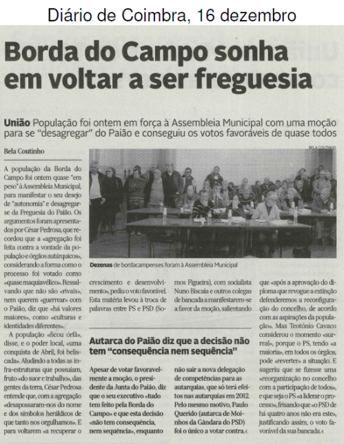movimento_borda_do_campo_outra_diario_de_coimbra_20161216