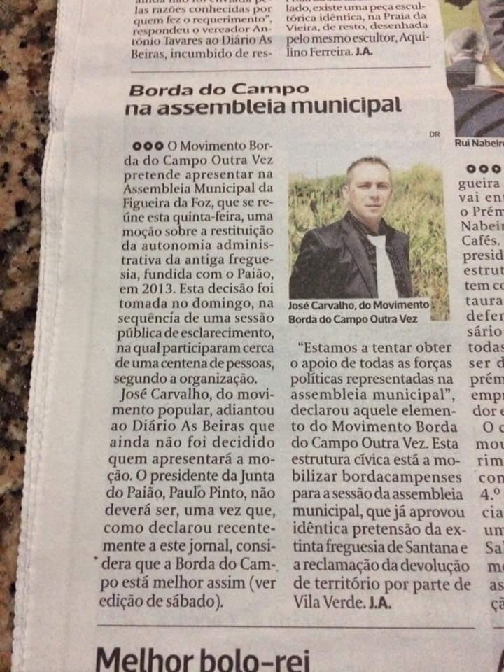 movimento_borda_do_campo_outra_vez