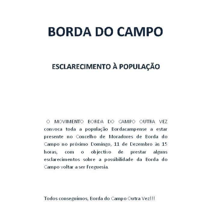 movimento_borda_do_campo_outra_vez_