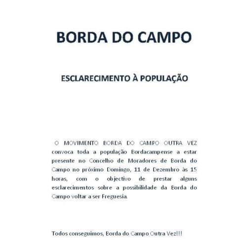 movimento_borda_do_campo_outra_vez_