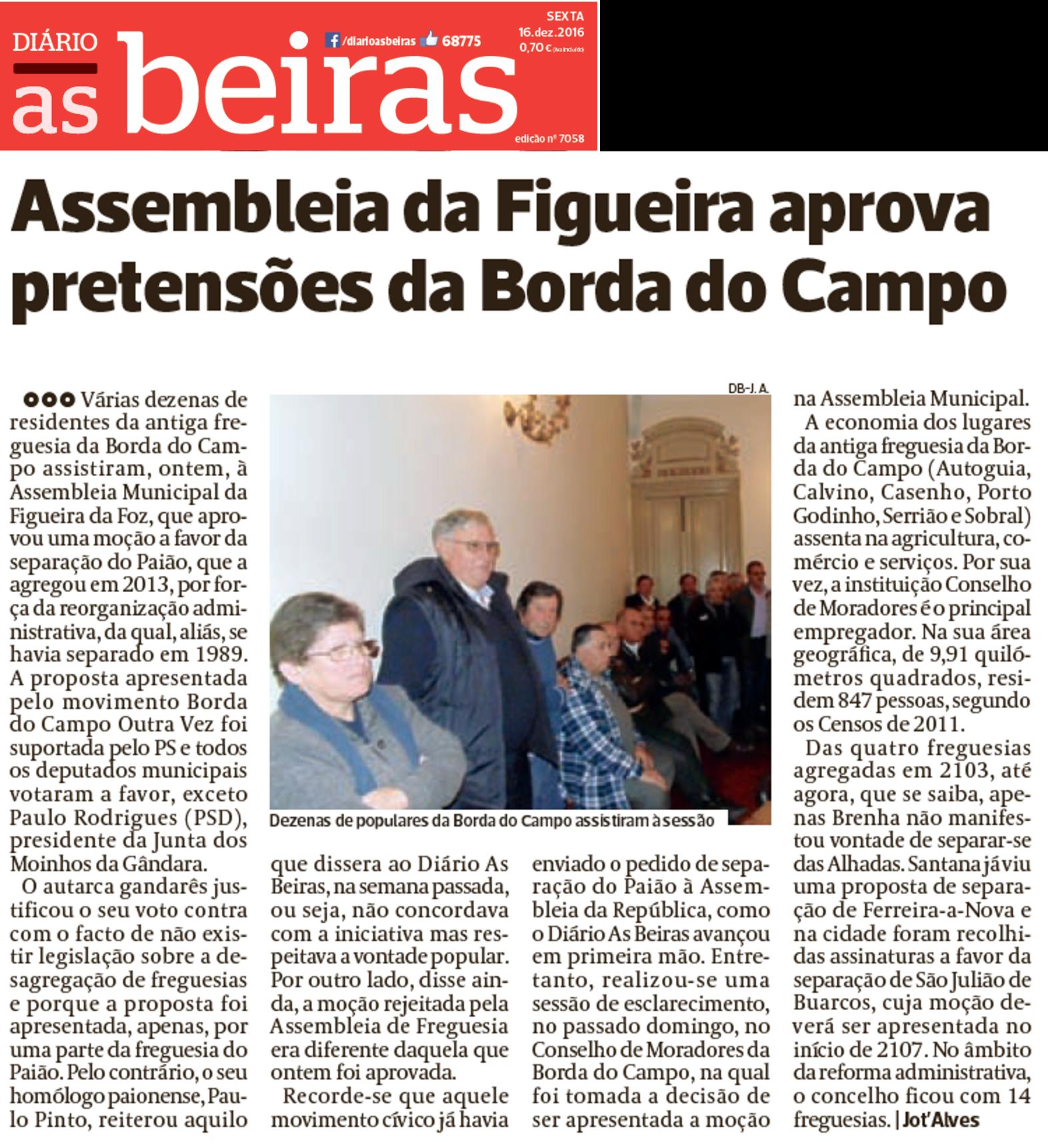 movimento_borda_do_campo_outra_vez_as_beiras_20161216