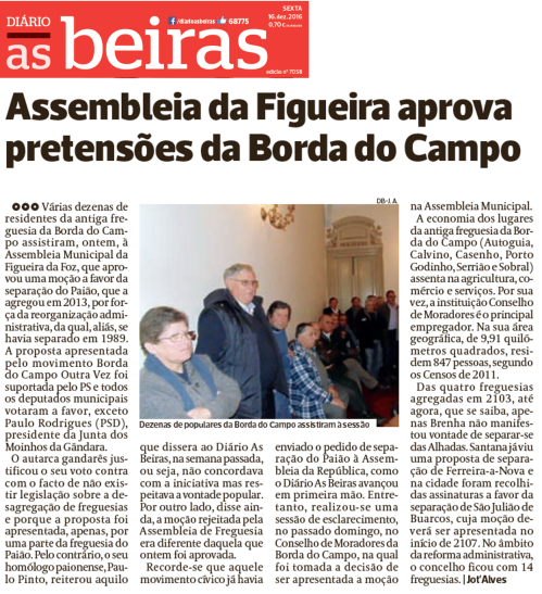 movimento_borda_do_campo_outra_vez_as_beiras_20161216