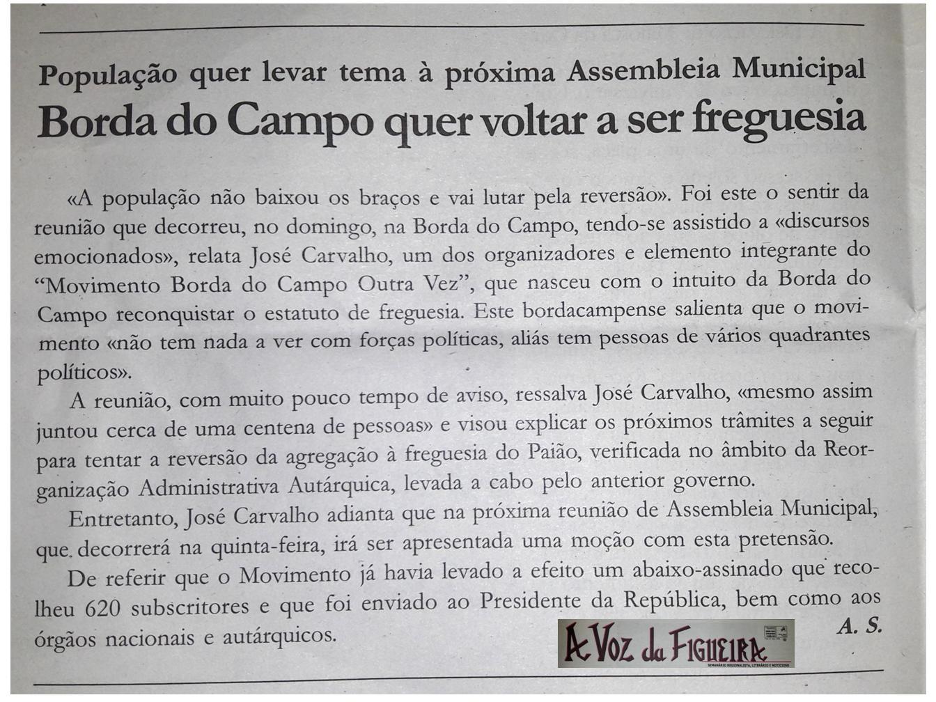 movimento_borda_do_campo_outra_vez_voz_da_figueira_20161214
