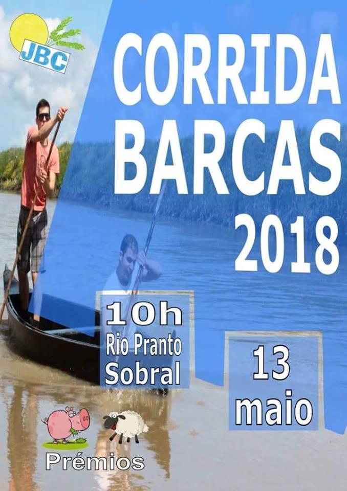 Cartaz_Corrida_de_Barcas_10h_13_05_2018