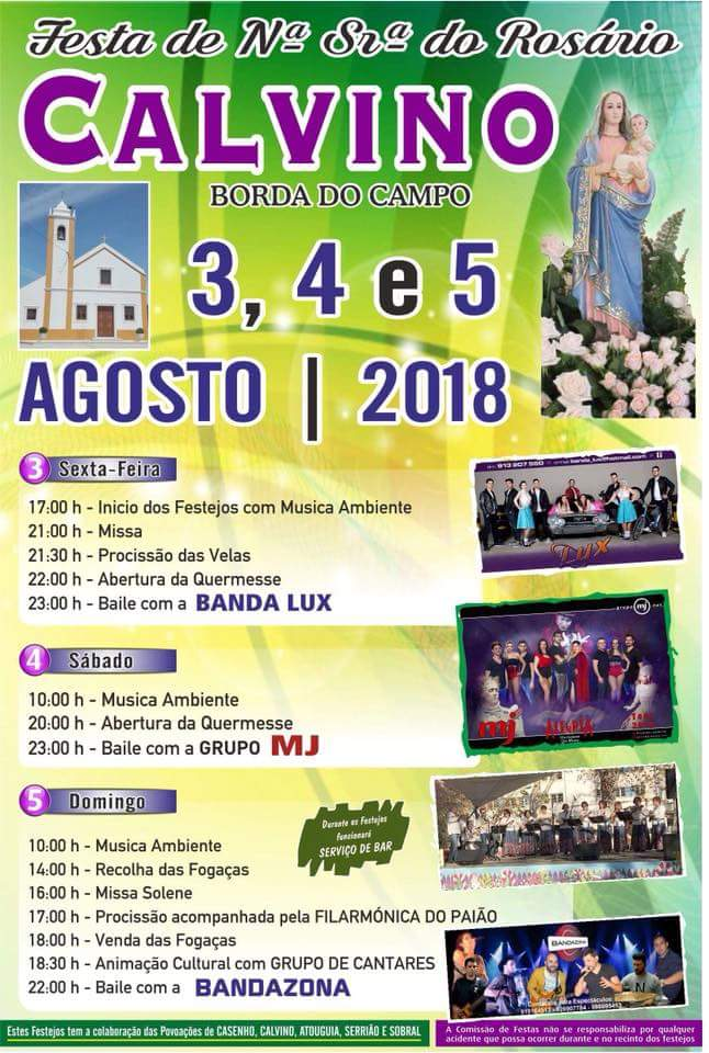 Cartaz_Festa_Calvino_Borda_do_Campo_2018