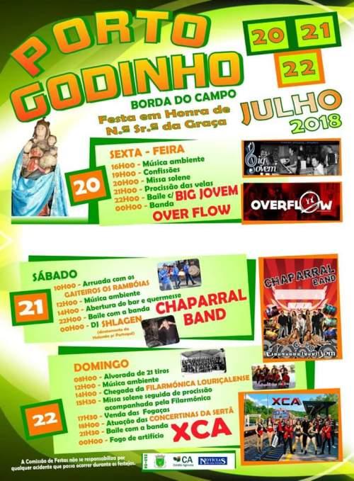 Cartaz_Festa_Porto_Godinho_Borda_do_Campo_2018