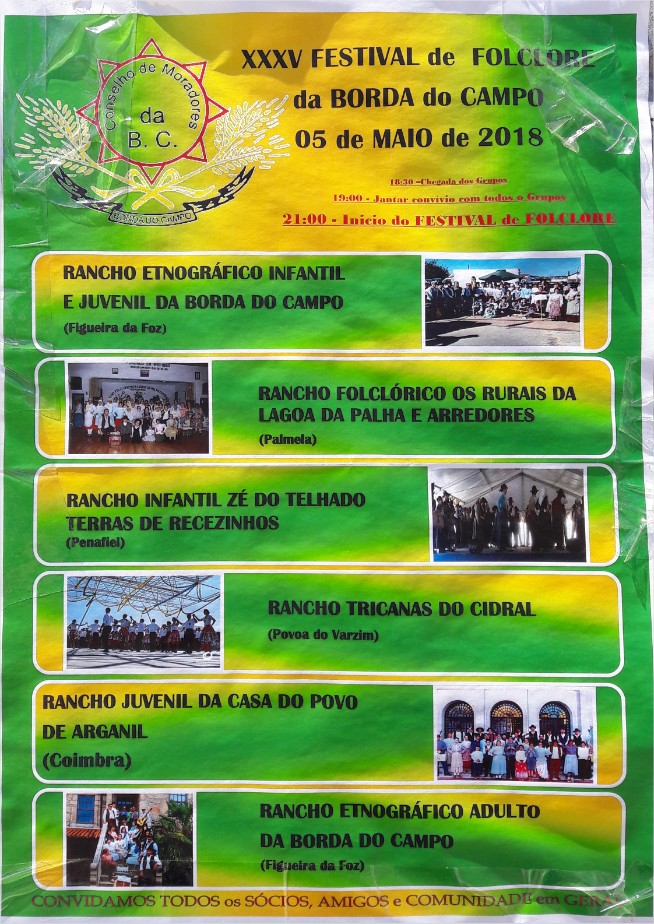 Cartaz_XXXV_Festival_de_Folclore_da_Borda_do_Campo_05_05_2018