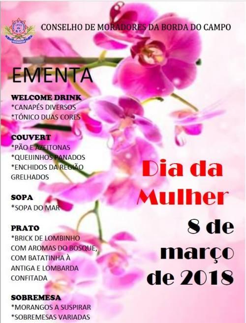 Dia_da_mulher_08_03_2018