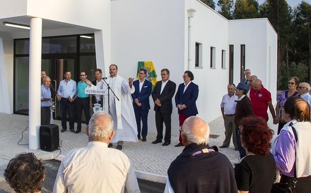 Alvaro_Pacheco_Inauguracao_Casa_Mortuaria_Borda_do_Campo_20180930