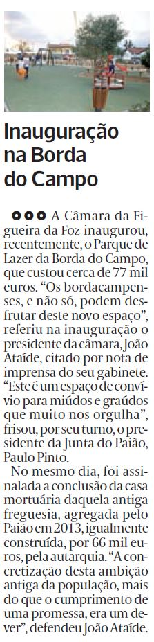 Jardim_Borda_do_Campo_Diario_As_Beiras_03_10_2018
